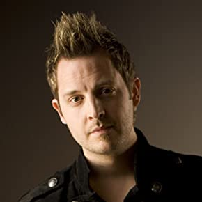 Image of Lincoln Brewster