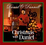 Christmas With Daniel O'donnel By Daniel O'Donnell (2003-10-07)