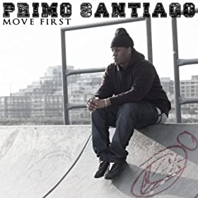 Move First [Explicit]