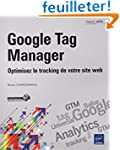 Google Tag Manager - Optimisez le tra...