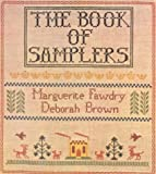 img - for The Book of Samplers by Marguerite Fawdry (2001-12-29) book / textbook / text book