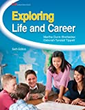 img - for Exploring Life and Career book / textbook / text book