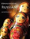 Communicative Russian (Multilingual Edition)