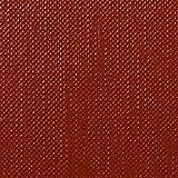 Maimeri Puro Oil Colors - Venetian Red