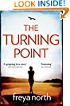 The Turning Point: A gripping love st...