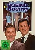 Boeing Boenig [Import allemand]