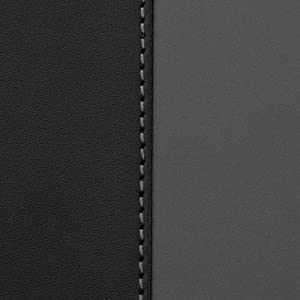 """Belkin Classic Strap Cover with Stand for Kindle Fire HD 8.9"""" (will not fit HDX models) from Belkin Inc."""