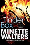 Minette Walters The Tinder Box