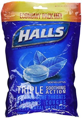 halls-drops-mentho-lyptus-80-count-drops