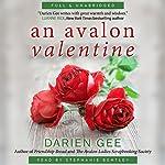 An Avalon Valentine | Darien Gee