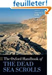 The Oxford Handbook of the Dead Sea S...