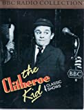 The Clitheroe Kid (BBC Radio Collection) James Casey and Frank Roscoe