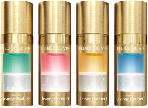 jeanne-piaubert-cura-premium-estacional-4-frascos-duales-x-11-ml-cada-uno-fluide-de-vie-cure-saison-