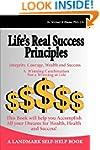 Life's Real Success Principles -Integ...