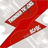 THUNDER TRACKS(初回生産限定盤)(DVD付)