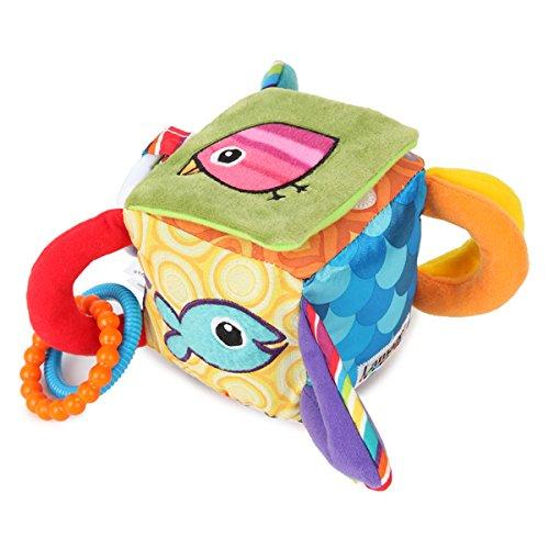 bluelover-bambino-neonato-panno-multifunzionale-blocchi-cubo-hang-bell-musica-mobile-sonaglio-giocat