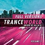 Trance World, Vol. 6