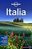 Italia 7 (Lonely Planet-Guías de país)