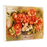 Renoir Notecard Set