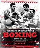 Bob Mee The Ultimate Encyclopedia of Boxing