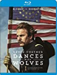 Dances With Wolves 25th Anniversary [...