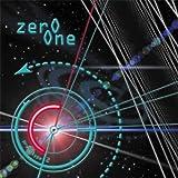 Prototype 2 ~ Zero One