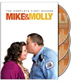 Mike & Molly: Season 1