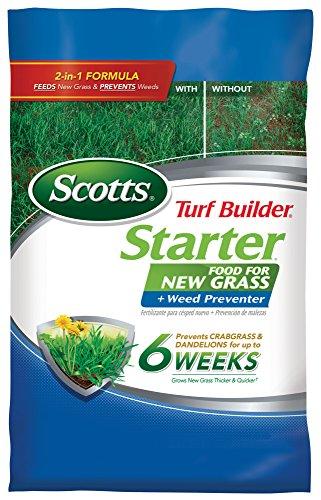 scotts-turf-builder-starter-food-for-new-grass-plus-weed-preventer