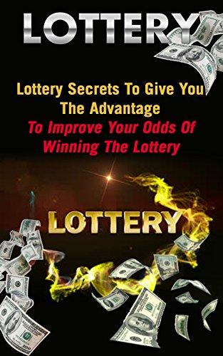 winning secrets of online blackjack