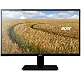 Acer H236HL bid 23-Inch Widescreen LCD Monitor