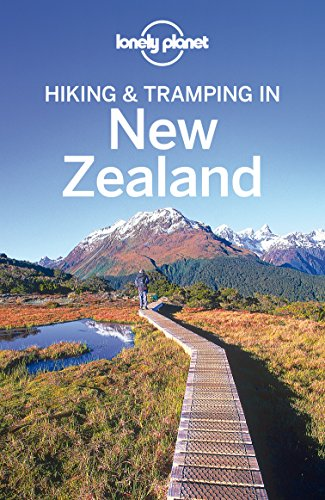 lonely-planet-hiking-tramping-in-new-zealand-travel-guide