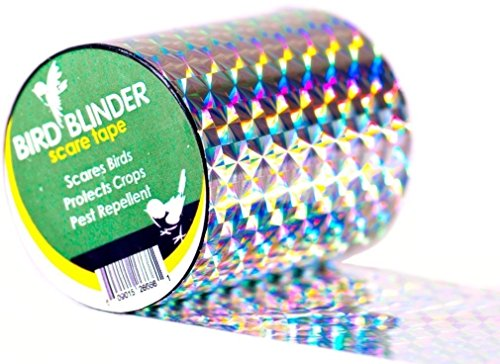 bird-blinder-the-original-bird-repellent-scare-tape-diamond-147-feet-x-2-inch-deterrent
