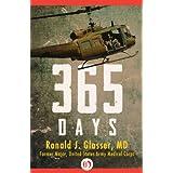 365 Days ~ Ronald J. Glasser