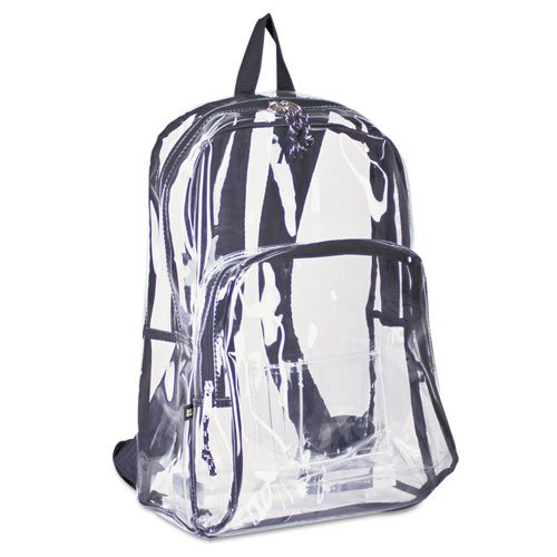 eastsport-daypack-black-trim