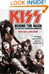 KISS: Behind the Mask - Official Auth...