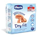 Chicco Couches Dry