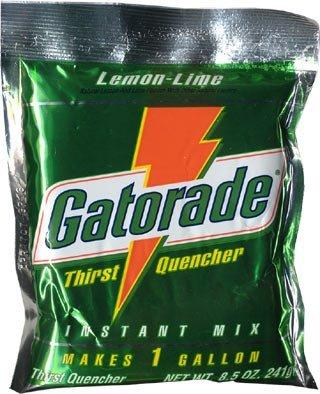 gatorade-03956-1-gal-lemon-lime-powderdrink-mix-40-cs-40ea-cs-by-gatorade