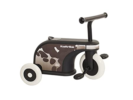 Italtrike - It3200cow990000 - Tricycle - Vache