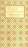 img - for Adolphe ; and, The red note-book (The Novel library) book / textbook / text book