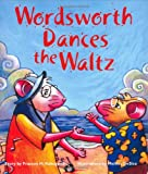 Wordsworth Dances the Waltz