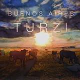 Bueno Aires/Bombay [Vinyl]