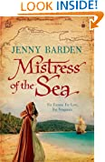 Mistress of the Sea