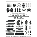 The Geometry of Pastaby Jacob Kenedy