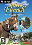 Pippa Funnell 3: The Golden Stirrup Challenge  (PC)