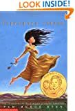 Esperanza renace: (Spanish language edition of Esperanza Rising) (Spanish Edition)
