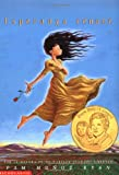 img - for Esperanza renace: (Spanish language edition of Esperanza Rising) (Spanish Edition) book / textbook / text book