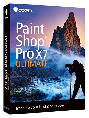 corel-paintshop-pro-x7-ultimate-pc