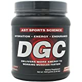 AST Sports Science DGC - 2.26 lbs (1029 g)