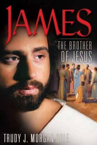 James, the Brother of Jesus Picture