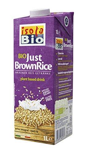isola-bio-bebida-de-arroz